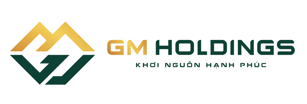 GM Holdings