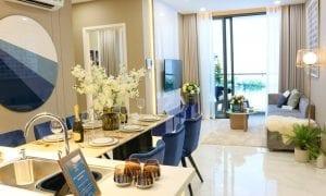 Trải nghiệm tiện ích chuẩn Resort tại khu căn hộ D'Lusso - 10