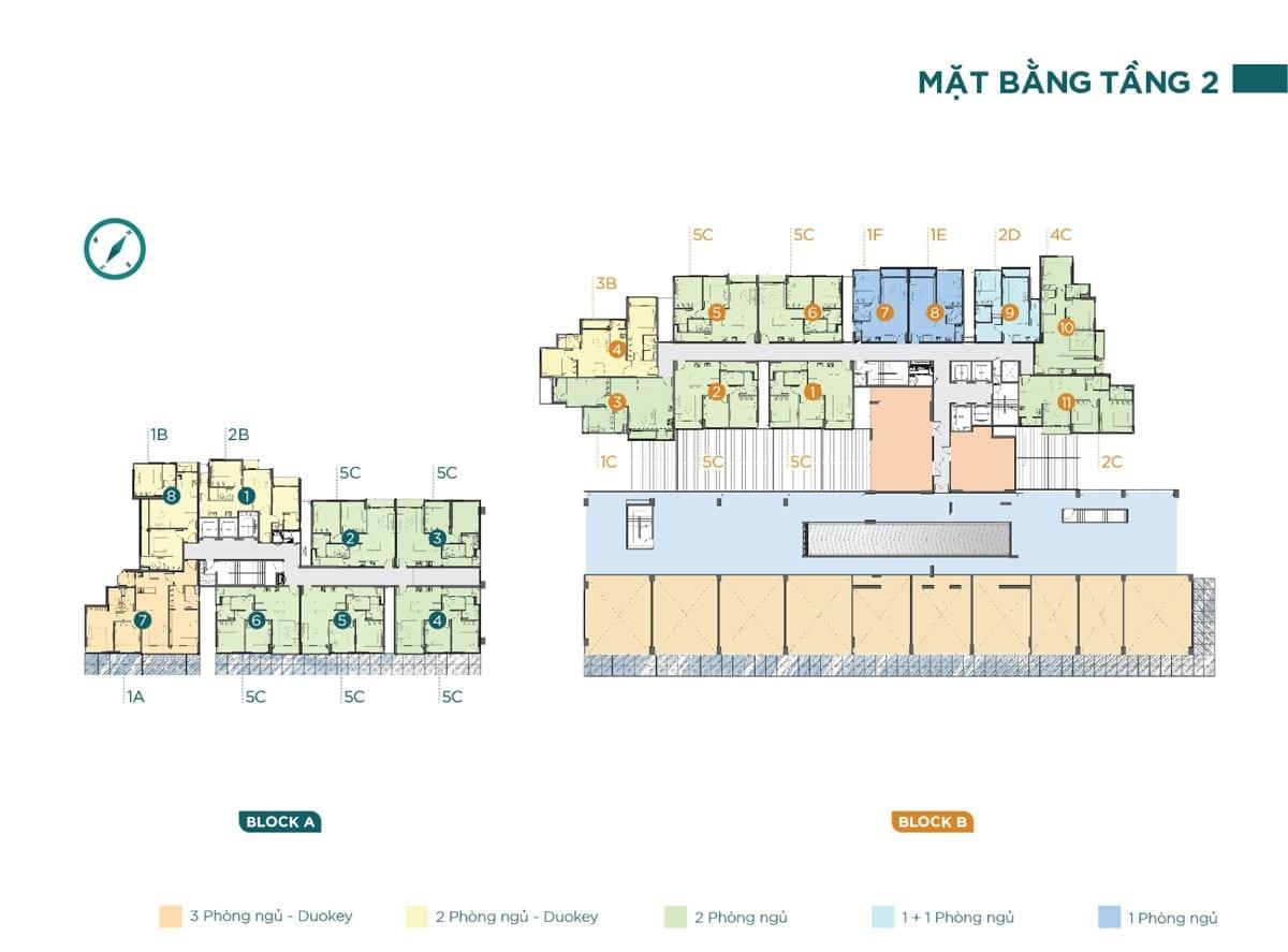 mat-bang-tang-2-du-an-dlusso-quan-2