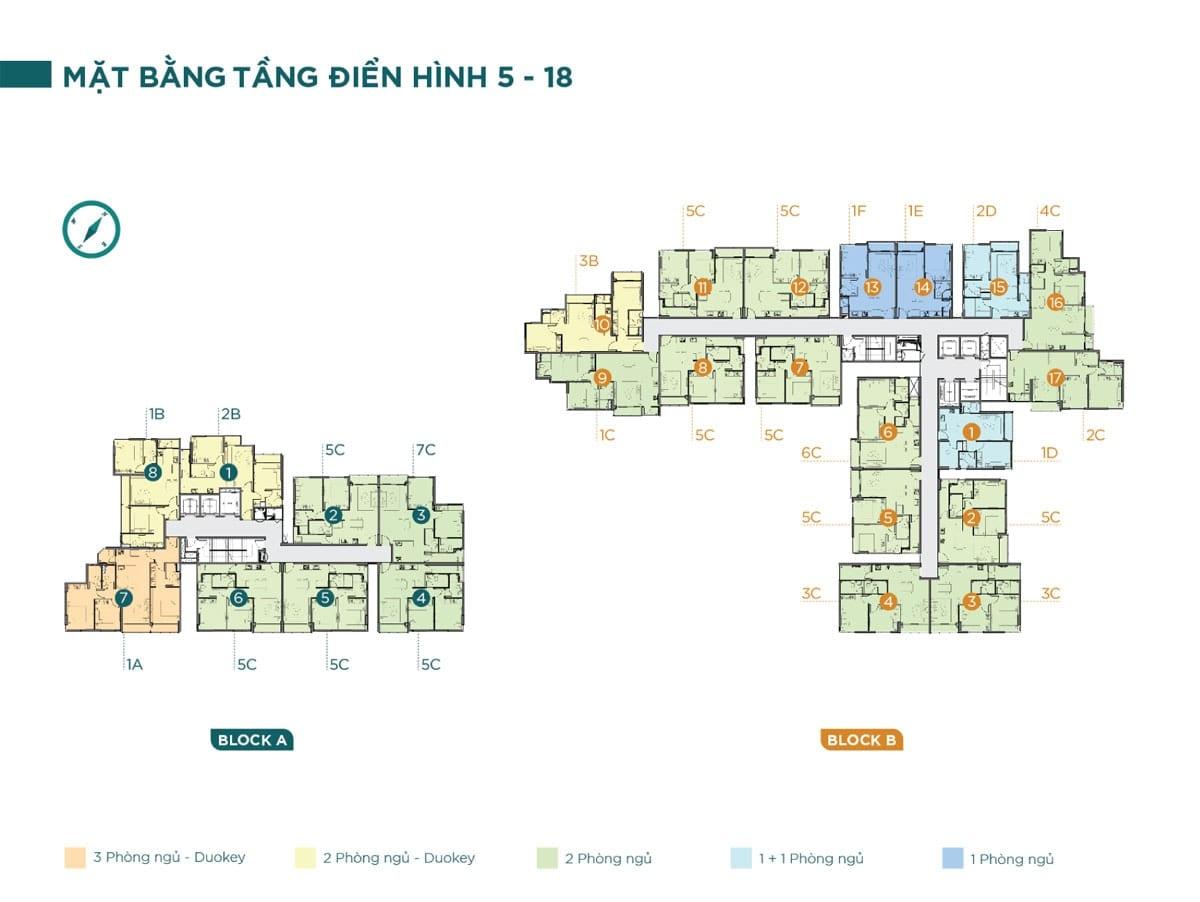 mat-bang-tang-5-18-du-an-dlusso-quan-2