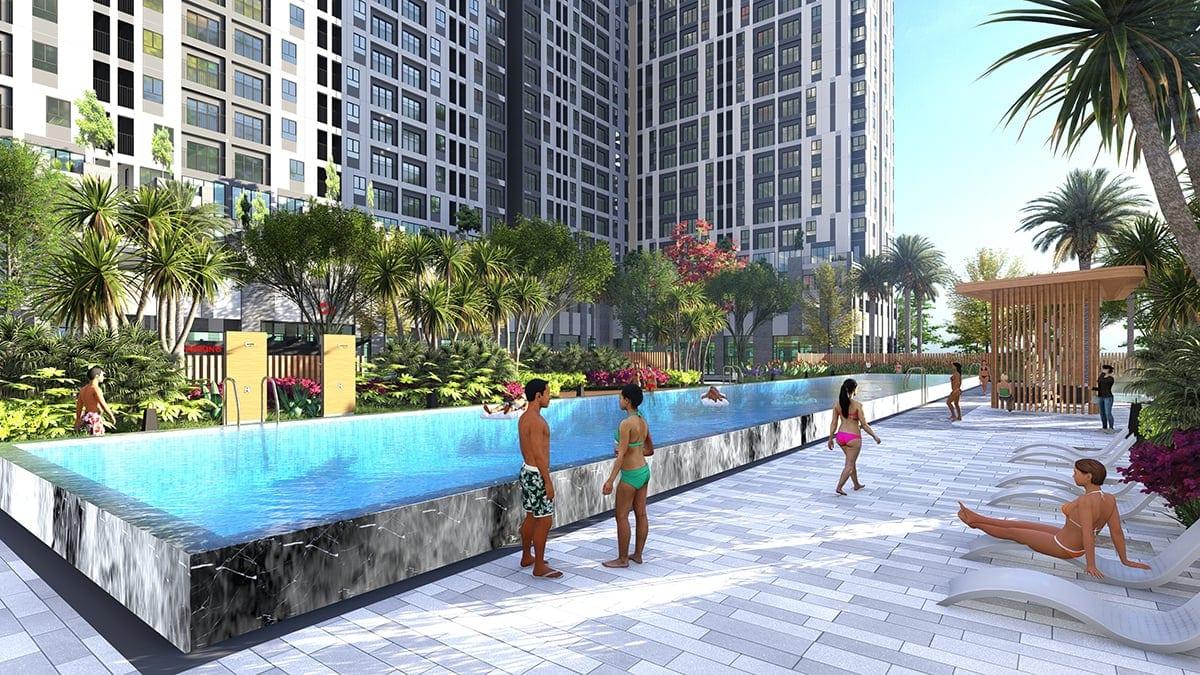 phoi canh du an picity high park (5)