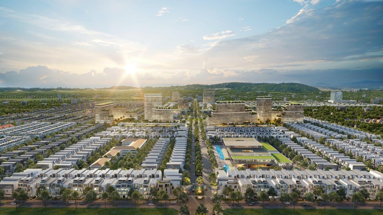 phoi canh khu do thi stella mega city (7)