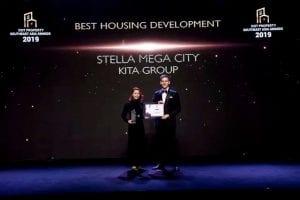 stella mega city khang dinh vi the voi cu dup giai thuong dot property southeast asia awards 2019 5e7b001759841 - Đại đô thị Stella Mega City hút khách nhờ tiện ích có một không hai