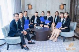 Gia An Property - Điểm đến cho sale bất động sản muốn nâng cao tay nghề Marketing - 8