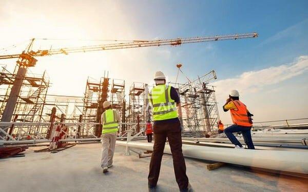 Mật độ xây dựng là gì? Cách tính và quy định về mật độ xây dựng - 26