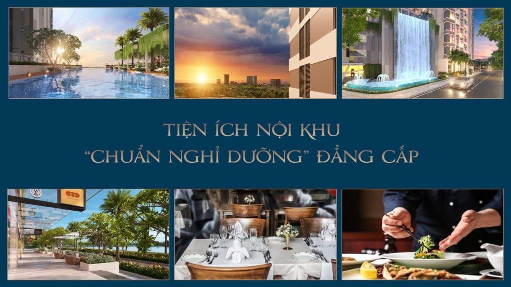 Dự Án Căn Hộ Precia Quận 2 Thổi Nguồn Sinh Khí Mới Vào Bức Tranh Thị Trường Địa Ốc Khu Đông Sài Gòn - 5