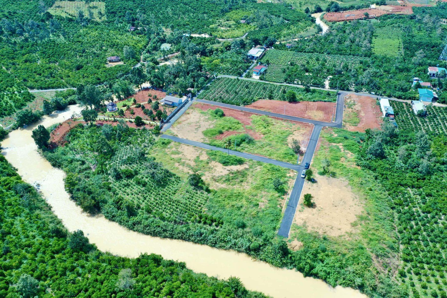 Có nên đầu tư mua đất Bảo Lộc 2020 - 6