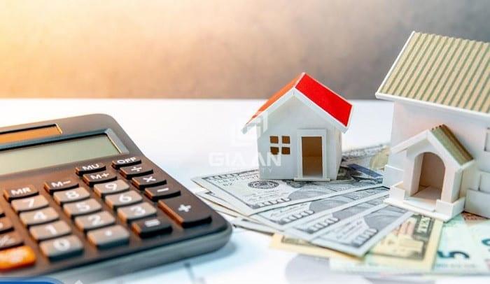 Cách tính tiền thuê đất nhà nước chính xác chi tiết và đầy đủ nhất