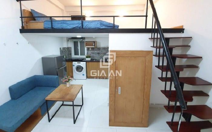 Chia sẻ kinh nghiệm tìm thuê chung cư mini an toàn nhất