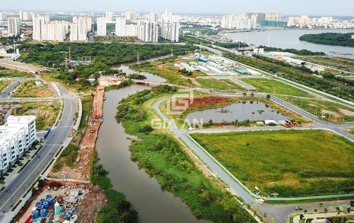 6 tiêu chí đánh giá dự án bất động sản tốt để đầu tư