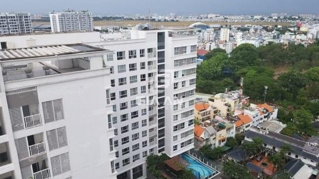 Thuê nhà chung cư cần nắm những thủ tục gì?