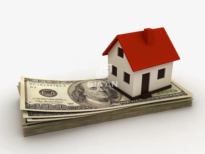 Những rủi ro cần biết khi thuê chung cư