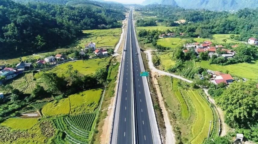 Ai nên đầu tư đất Bảo Lộc - Lâm Đồng?