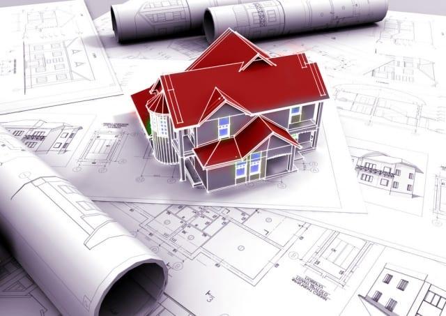10 trường hợp được miễn giấy phép xây dựng năm 2021 - 8