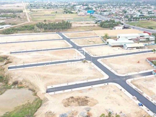 Quy định tách thửa Lâm Đồng mới nhất năm 2021 - 7
