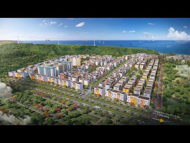 Sun Grand City New An Thới Phú Quốc | Sun Group - 15