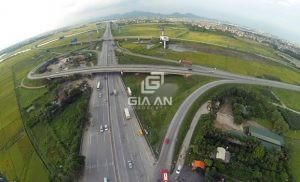 Cao tốc Tân Phú - Bảo Lộc: Mảnh ghép quan trọng của cao tốc Dầu Giây - Liên Khương dự kiến khởi công cuối năm nay (ảnh minh họa)