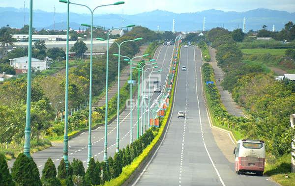 Lâm Đồng quyết tâm hoàn thành cao tốc Dầu Giây - Liên Khương trước năm 2025