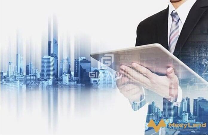 100 thuật ngữ Bất động sản cần thiết cho người mới bắt đầu - 10