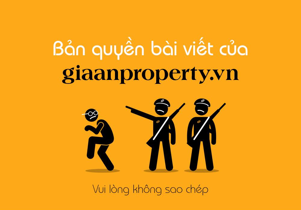 Kinh nghiệm đầu tư căn hộ chung cư an toàn và sinh lời cao của chuyên gia bds