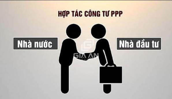 Phương thức đầu tư PPP là gì? - 3